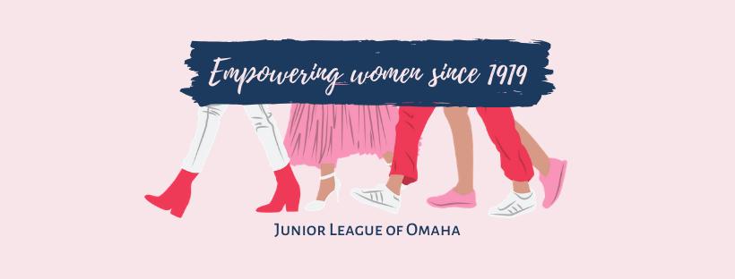 Empowering Women Since 1919