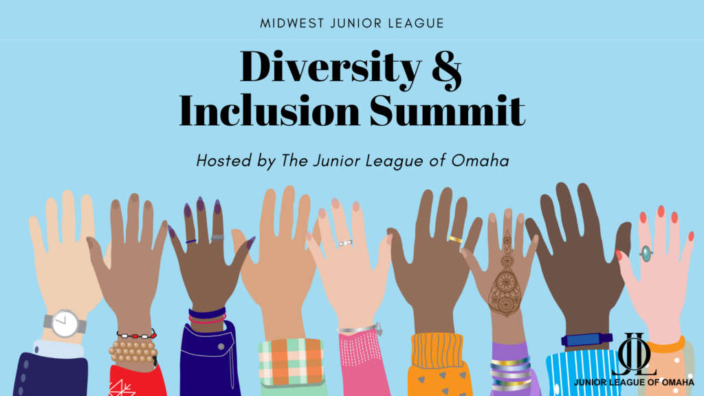 Diversity & Inclusion Summit