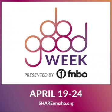 Do Good Week