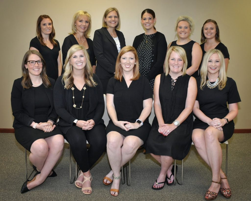 2018_19 JLO Board of Directors