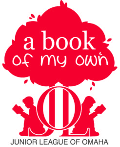 a book of my own junior league of omaha